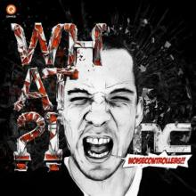 Noisecontrollers - What?! (Original Mix) (2014) [FLAC]