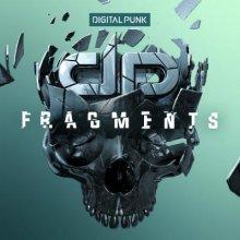 Digital Punk - Fragments (2018) [FLAC]