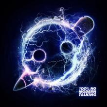 Knife Party - 100% No Modern Talking (2011) [FLAC]