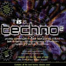 This Is ... Techno: 2