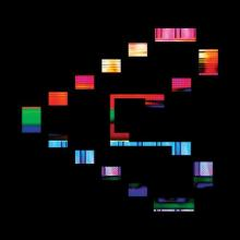 Squarepusher - Be Up A Hello (2020) [FLAC]