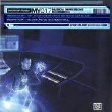 Brennan Heart - Just As Easy (Wildstylez & SMD Remix) (2010) [WAV]