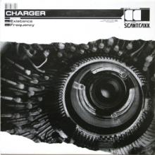 Charger - Existence (2004) [WAV]