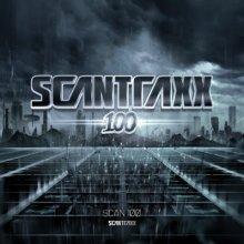 VA - Scantraxx 100 Anniversary E.P (2012) [WAV]