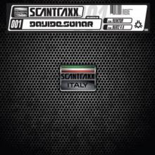 Davide Sonar - Reactor / Beatz 4 U (2007) [FLAC]