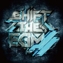 shifttheedm2_cover