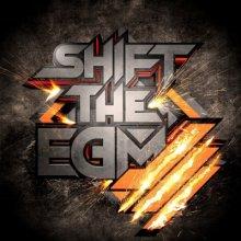 shifttheedm3_cover