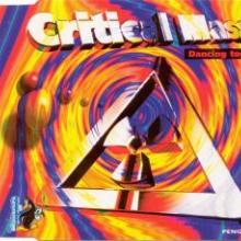 Critical Mass - Dancing Together (1995) [FLAC]
