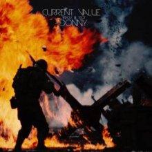 Current Value & Donny - Revolt & Riot (2011) [FLAC]