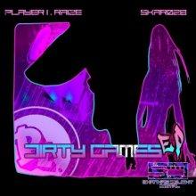 Raize - Dirty Games Ep (2020) [FLAC]
