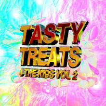 VA - Tasty Treats 4 The Kids Vol 2 (2020) [FLAC]