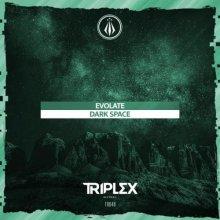 Evolate - Dark Space (2021) [FLAC]