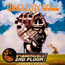 VA - Touch My Ball (2020) [FLAC]