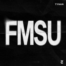 Tynan - FMSU (2020) [FLAC]