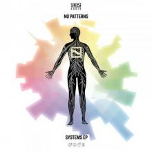 No Patterns - Systems EP (2021) [FLAC]