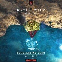Devin Wild & Atilax - Everlasting 2020 (2020) [FLAC]