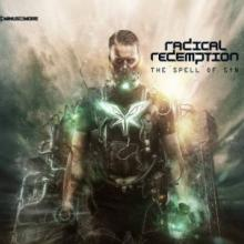 Radical Redemption - The Spell Of Sin (2013) [FLAC]