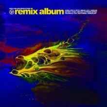 Dom & Roland - Dom & Roland Production (Remix Album) (2014) [FLAC]
