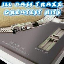 R2M - Ill Bass Traxx Greatest Hits (2019) [FLAC]