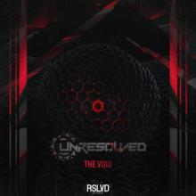 Unresolved - The Void (2021) [FLAC]