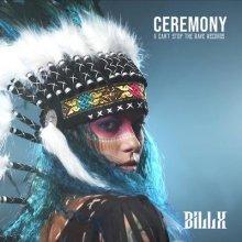 Billx - Ceremony (2020) [FLAC]