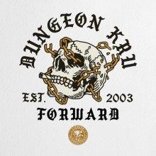 Dungeon Kru - Forward (2020) [FLAC]
