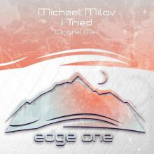 Michael Milov - I Tried (2020) [FLAC]