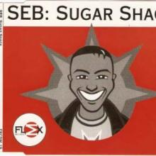 Seb - Sugar Shack (1994) [FLAC]
