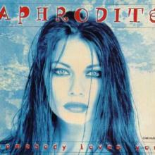 Aphrodite - Somebody Loves You (1995) [FLAC]