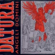 Datura - Angeli Domini (1995) [FLAC]
