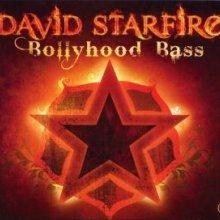 David Starfire - Bollyhood Bass (2010) [FLAC]