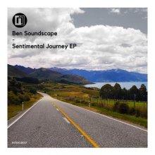 Ben Soundscape - Sentimental Journey EP (2020) [FLAC]