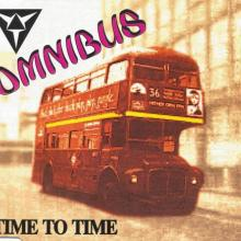 Time To Time - Omnibus (1992) [FLAC]