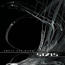 Sixis - Empty Eye Dawn (2020) [FLAC]