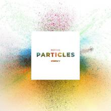 Mefjus - Particles (2020) [FLAC]
