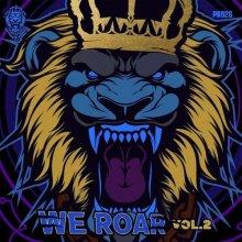 VA - We Roar Vol.2 (2021) [FLAC]