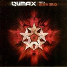 VA - Qlimax 6 Mixed By Deepack (2003) [FLAC]