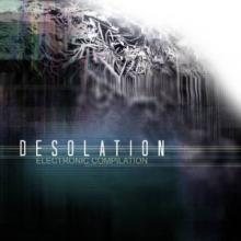 VA - Desolation (2011) [FLAC]