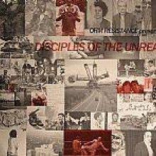 VA - Disciples Of The Unreal (2006) [FLAC]