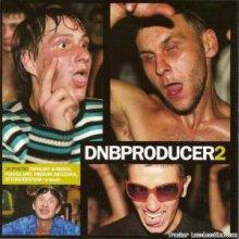VA - DNB Producer 2 (2007) [APE]