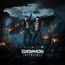Endymion - Invincible (2018) [FLAC]