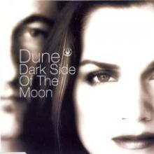 Dune - Dark Side Of The Moon (1999) [FLAC]