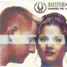 Dune - Hand In Hand (1996) [FLAC]