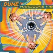 Dune - Hardcore Vibes (1995) [FLAC]