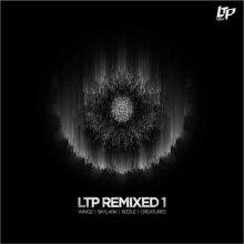 VA - LTP - Remixed (2020) [FLAC]