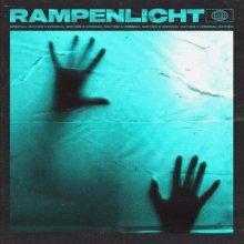 Criminal Mayhem - Rampenlicht (2020) [FLAC]