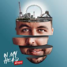 Maxtreme - In My Head (2021) [FLAC]