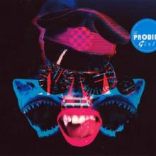 The Prodigy - Girls (2004) [FLAC]