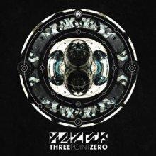 Maztek - Three Point Zero (2014) [FLAC]