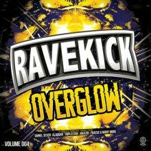 VA - Ravekick 004 (2020) [FLAC]